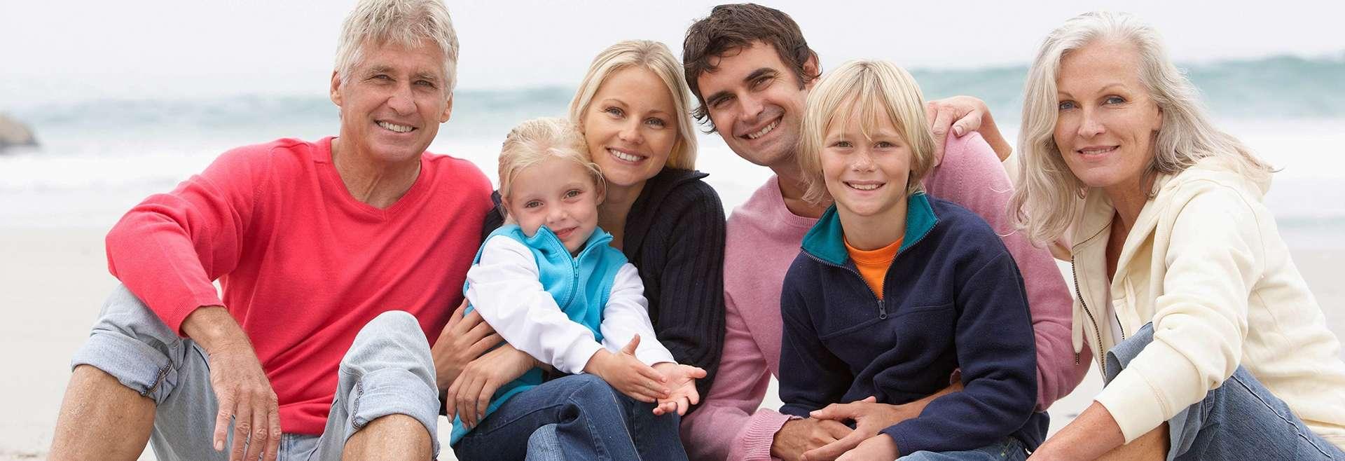Услуги семейной паре новосибирске 21 фотография